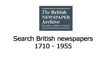 Search British and Irish historical newspapers