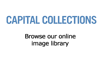 Capital Collections is the online image library for Edinburgh Libraries and Museums and Galleries