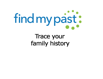 Family history tracing database