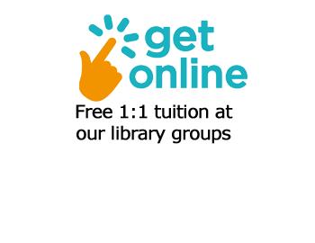 get online courses