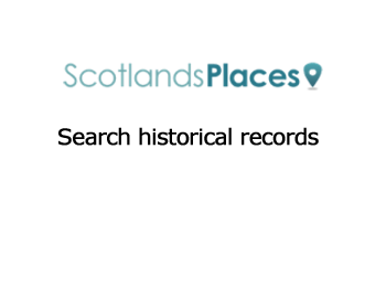 Search for historical records about Scotland's places.