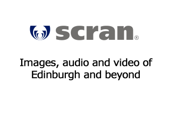 Search Scran for images, audio and video of Edinburgh, Scotland and beyond.