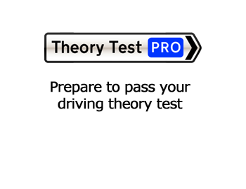 Theory Test Pro preparation for your driving theory test