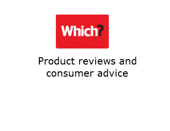 Which consumer product advice